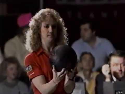1990 $150,000 Bowling Shootout, Caesars, Atlantic City