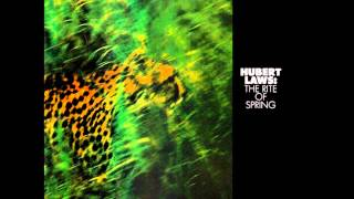 Hubert Laws - Brandenburg Concerto No 3, Fir YouTube Videos