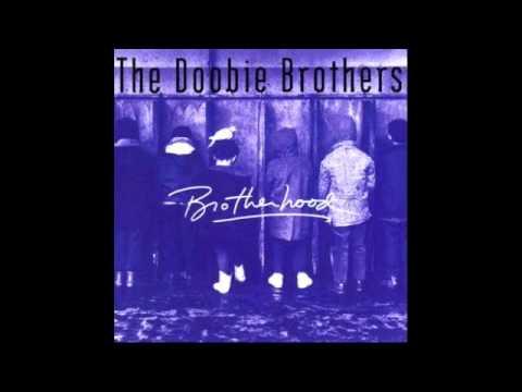 Doobie Brothers This Train I'm On