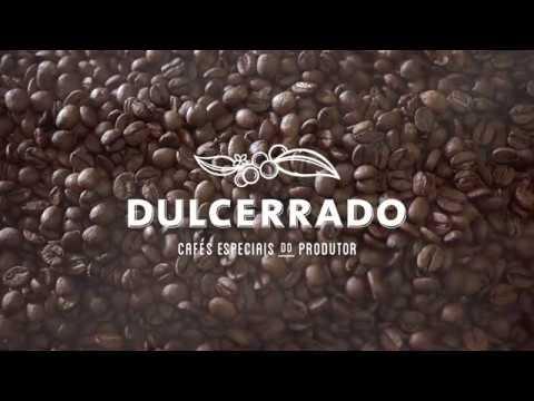 Lançamento Café do Produtor Junho - Devanir Rossini