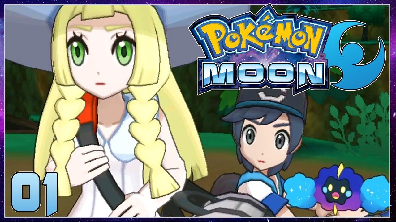 pokemon moon license key pc