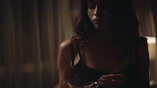 "The Weeknd ""Rockin"" (Music Video)"
