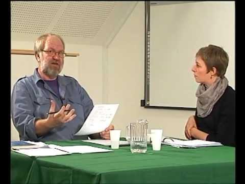 hvordan foregår dansk eksamen stx