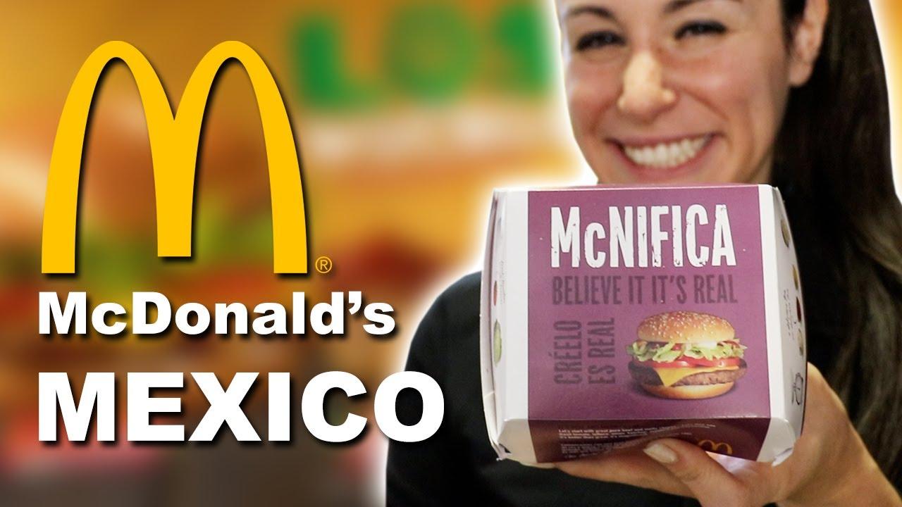 Mcdonalds dokumentinis filmas numesti svorio. Rekomenduojame