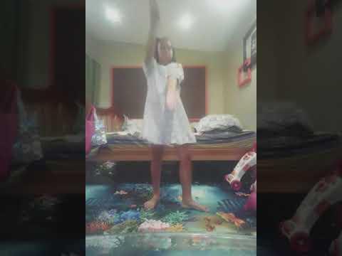 WE LOVE PINKFONG BABY SHARK - May Quisido