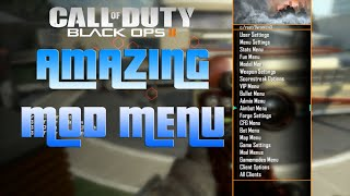 black ops 2 mod menu   dynamic v3 gsc download ps3 xbox pc ger eng