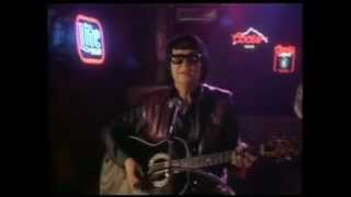"➜Roy Orbison - ""Wild Hearts Run Out Of Time"""