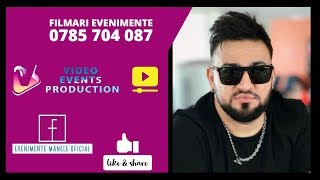 Costel Biju - Perfect fara tine pentru Anaser (Hanul Domnesc) LIVE 2014