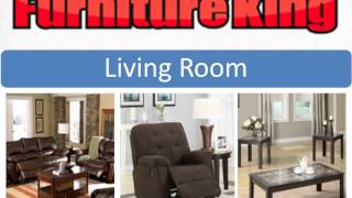 Furniture King Usa Furniture Stores In Phoenix