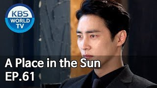 A Place in the Sun | 태양의 계절 EP.61 [ENG, CHN / 2019.09.04]