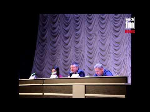 Kerch.FM: В Керчи стадион «Металлург» не отдадут частникам под застройку