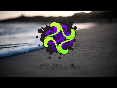 Krunk! - Calabria 2014 (Original Mix)
