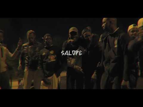 Key Largo - Salope (Clip)