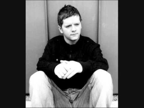 Gary Maguire - Make Believe (Sample)
