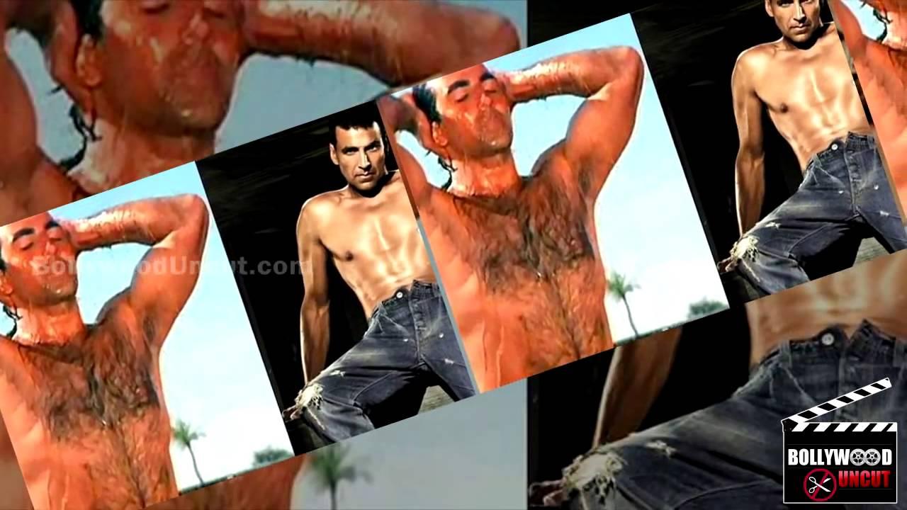 Indian bhabhi nude big ass