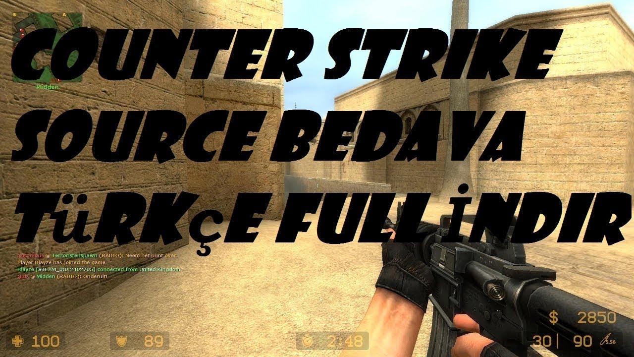 Counter-strike 1. 6 mobile apk download / apk i̇ndirme %100 youtube.