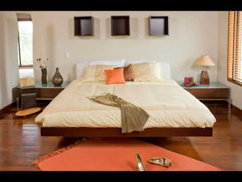 Schlafzimmer boden ideen  YouTube