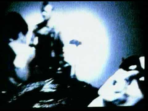 U2 - The Fly (Achtung Baby, 1991)