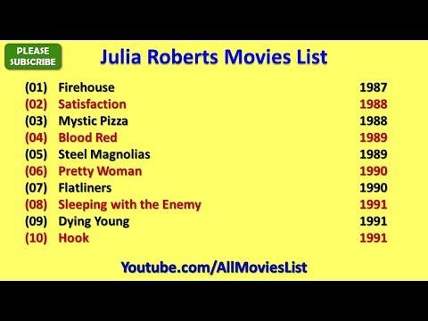 julia-roberts-movies-list