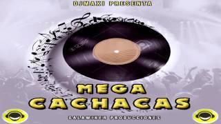 Baixar MEGA CACHACAS   DJ MAXI GALAMIXER