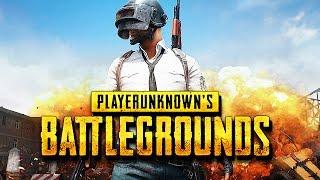 Playerunknown's Battlegrounds Gameplay German - Mit dem Boot in den Tod