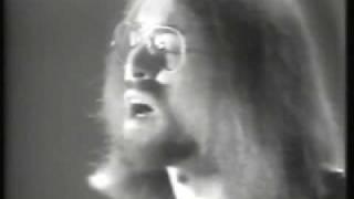 Don Rosenbaum - Miss America