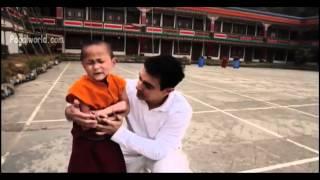 Satyamev Jayate Song Aamir Khan 720p HD for PC Pagalworld Com