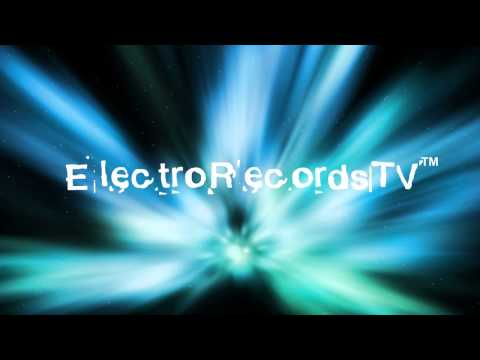 Foo Fighters - Learn To Fly (Electro Remix) // ElectroRecordsTV