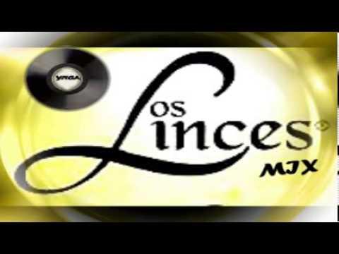 VIDEO: LINCES MIX