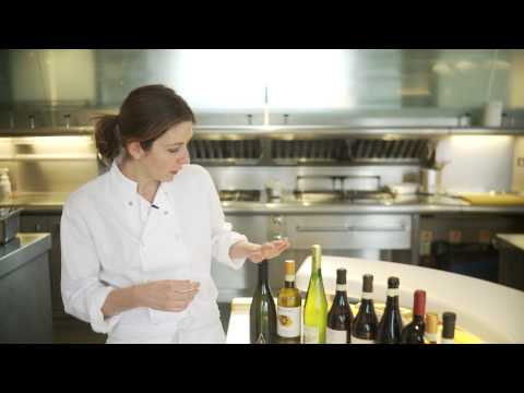 Recipe: Cooking with Wine