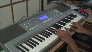 The Chainsmokers All We Know Audio Ft Phoebe Ryan Piano Cover Tutorial