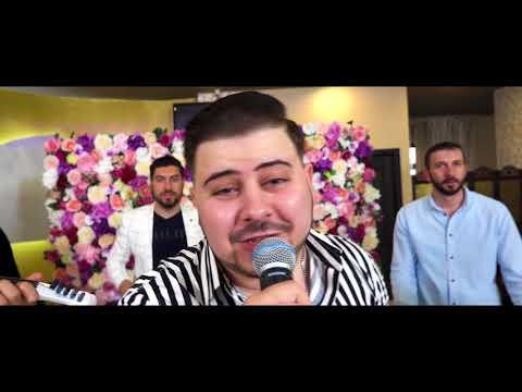 Cristi Pustiu - In viata am reusit [Videoclip Official 2018]