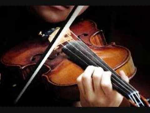 Maestro Ceyhun - Azeri Violin Player - YouTube
