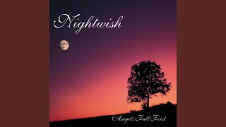 Know Why The Nightingale Sings (Remastered)