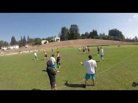 Video 570