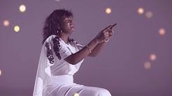 Beatrice Mwaipaja - MUNGU UMENIHURUMIA (Official Video) SKIZA CODE 7610902