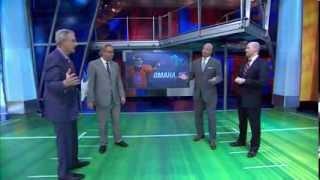 ESPN | What Peyton's