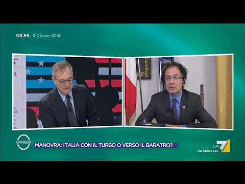 Geraci: Alitalia interessa alla Cina come ponte per l'Africa.
