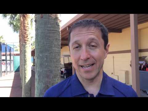 FOX Sports' Ken Rosenthal previews the Tigers