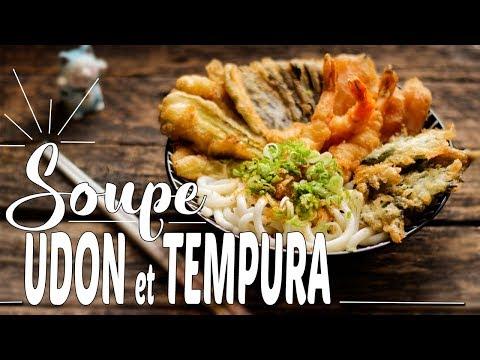 soupe-udon-et-tempuras---le-riz-jaune