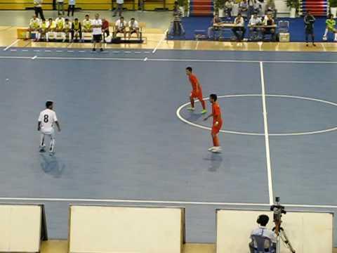 Forum Futsal - www.futsalcrazy.com
