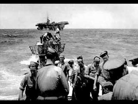 U-505 CAPTURE