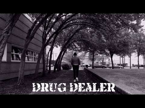 Drug Dealer By Macklemore & Ryan Lewis (Music video cover)