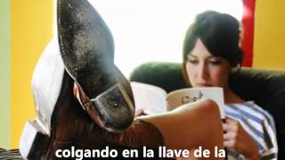 Anni B. Sweet - Capturing Images (Subtitulado en español)