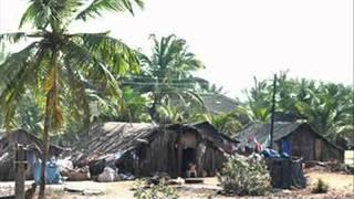 Gram Chara Oi Ranga Matir Poth.wmv