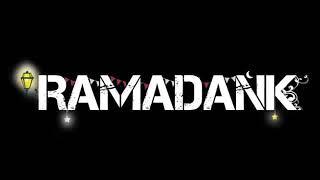 فكرة برنامج رامز جلال _ رمضان 2020 _ فكرة مرعبة