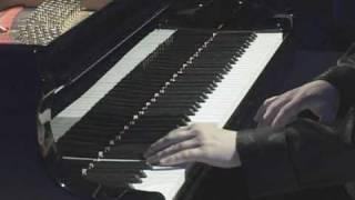 Ilya Yakushev - Mussorgsky