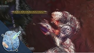 Castlevania: Harmony of Despair - Part 3: Simon Please