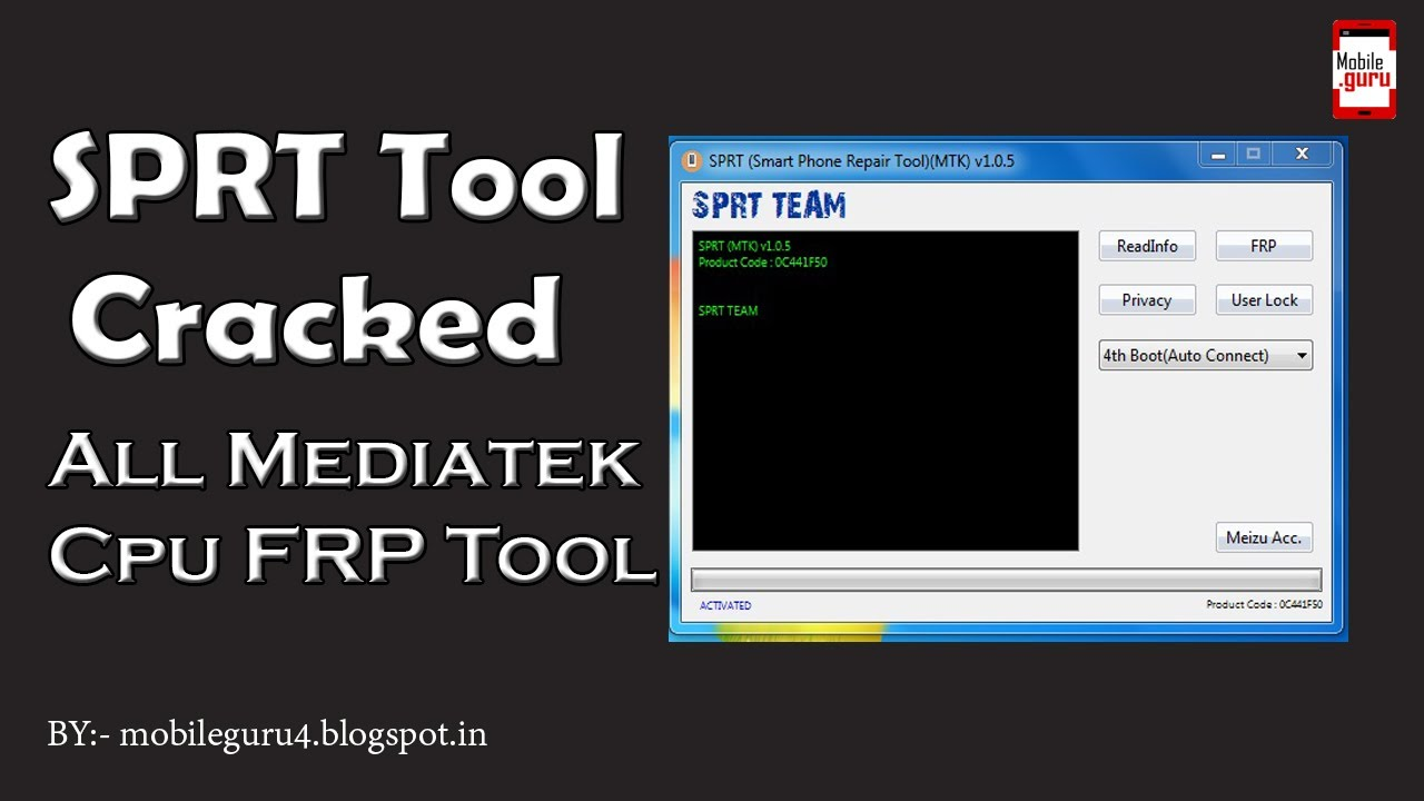 How to flash q mobil mtk devices with sp flash tool urdu hindi.