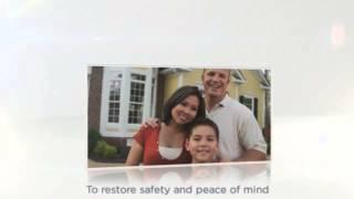 Denver Asbestos Removal Service - (720) 608-4378 - Colorado Hazardous Environmental